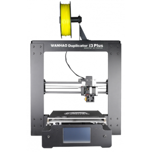 3D-принтер Wanhao Duplicator i3 Plus (Di3+)