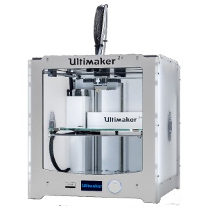 Ultimaker 2 + (Plus)